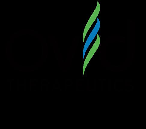 ovid rx logo